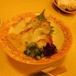 寿し吉 - 料理写真: