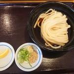 乃きや - 料理写真: