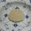 CHIUnE - 料理写真:ロワール産ホワイトアスパラ、ビーフン