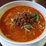 82639945 - タンタン麺