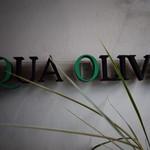 アクア オリビン -