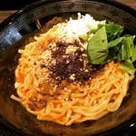 創作DINING KI-RA -