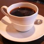 cafe うーるー  -