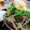 Gurandoshokudou - 料理写真: