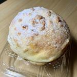 ROUTE271 - キャラメルクリームパン