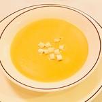 82653362 - クリームコーンスープ