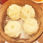 福龍菜館 -