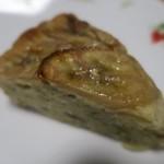 ディーン&デルーカ マーケットストア - バナナパンケーキ