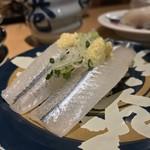 82668295 - 細魚