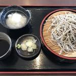 藤の家 - 料理写真: