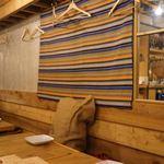 山小屋の台所 ミートラボ -