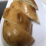82674326 - 揚げパン