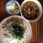 春木屋 - 料理写真: