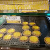 Tai Cheong Bakery - 料理写真: