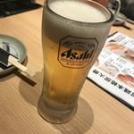 わら焼・串焼ダイニング 焼名人 - トリビー