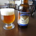WATATSUMI - 鎌倉ビール