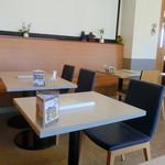 OneDayCafe -