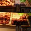 鶏三和 - 料理写真:コレ下さいっ!