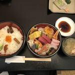 82713998 - ちらし(松)2,750円(税別)