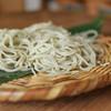 蕎麦や 口福 - 料理写真:せいろ 大盛り☆