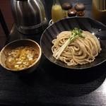 82723903 - つけ麺(大)