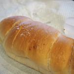 塩パン屋 パン・メゾン - 塩パン