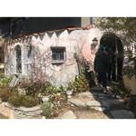 La maison Rose -
