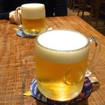 82729591 - ビール