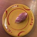 スシロー  - 料理写真: