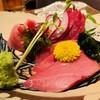 一魚一会 - 料理写真:見た目から新鮮そのもの!