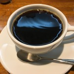 ハート コーヒー - プレミアムブレンド