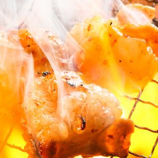 高円寺で焼肉を楽しむなら、是非「たまには焼肉」へ!