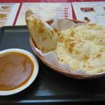 パパグリル パークインドレストラン -