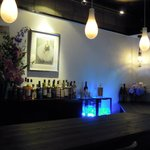 Bar SAWAKI -