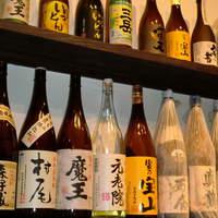 NewTon 甲子園 - プレミアム芋焼酎が、多数取り揃えております。