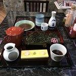 慶元流 - Instagramに、アップしていた通り、海苔がギッシリです。