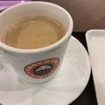 82753342 - ブレンドコーヒー