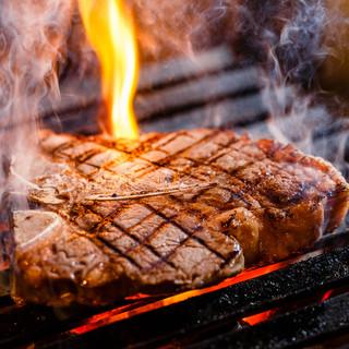 薄っぺらなステーキを食べるなら焼肉の方が良いと思います。
