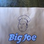 ビッグ・ジョー -