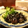 上海バンド - 料理写真: