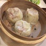 Chinese 李香 - 肉焼売