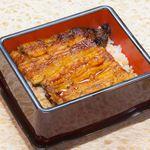 和風料理 かめや - 料理写真: