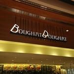 Bougnat Bougnat -