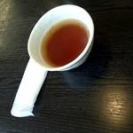 甘味茶屋ぶんご -