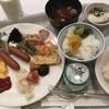 東京第一ホテル錦 - 料理写真: