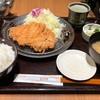 とんかつ和幸 志木店