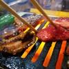 焼肉 シゲミ - 料理写真: