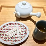 丸八製茶場 syn -