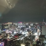 HORIZON TOKYO -