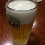 82783758 - 生ビール